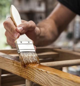teslabutor.hu valódi famunkák, tartós, gyönyörű